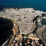 Cádiz peculiar: 5 curiosidades de Cádiz
