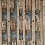 Chiclana: Iparraguirre, el neoclásico, moscatel y chicharrones