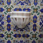 Chipiona: corrales, moscatel y un faro centenario