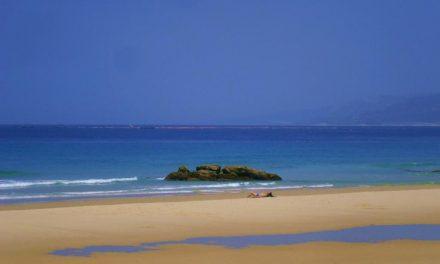 Los 10 pueblos más sugerentes de la provincia de Cádiz.
