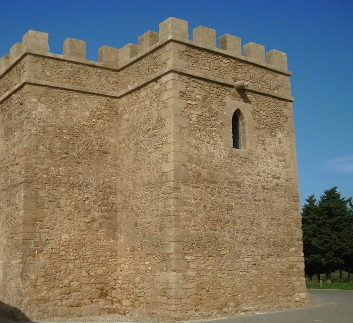 Un plan Euskádiz en El Puerto de Santa María: fenicios en Doña Blanca y caldos en Bodega Obregón