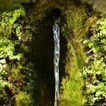 10 paisajes del agua en la sierra gaditana.