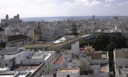 Un paseo cultural y gastronómico por Cádiz.