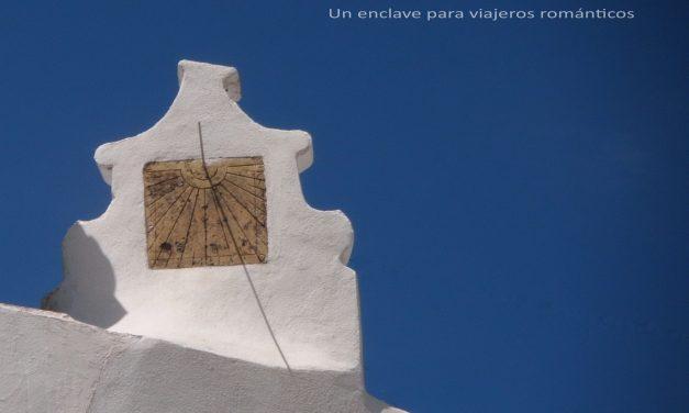 Visita monumental y gastronómica a Medina Sidonia.