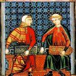 Euskádiz: los orígenes