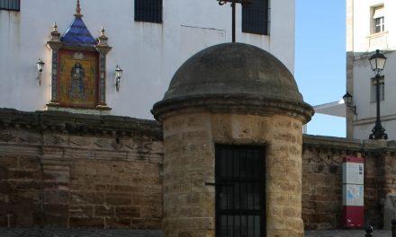 El Pópulo: el barrio que recuerda que un día fue ciudad (2ª parte)