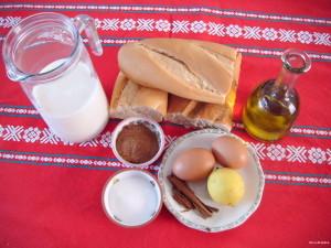 ingredientes-para-las-torrijas