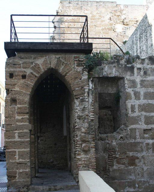 El Pópulo: el barrio que recuerda que un día fue ciudad (1ª parte)