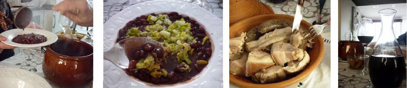 alubias-de-tolosa-euskadiz-a-comer
