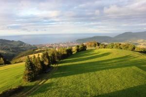viaje-país-vasco-euskádiz