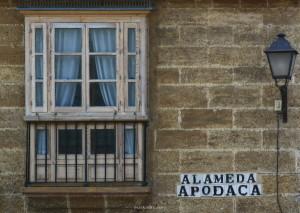 alameda-apodaca-euskadiz