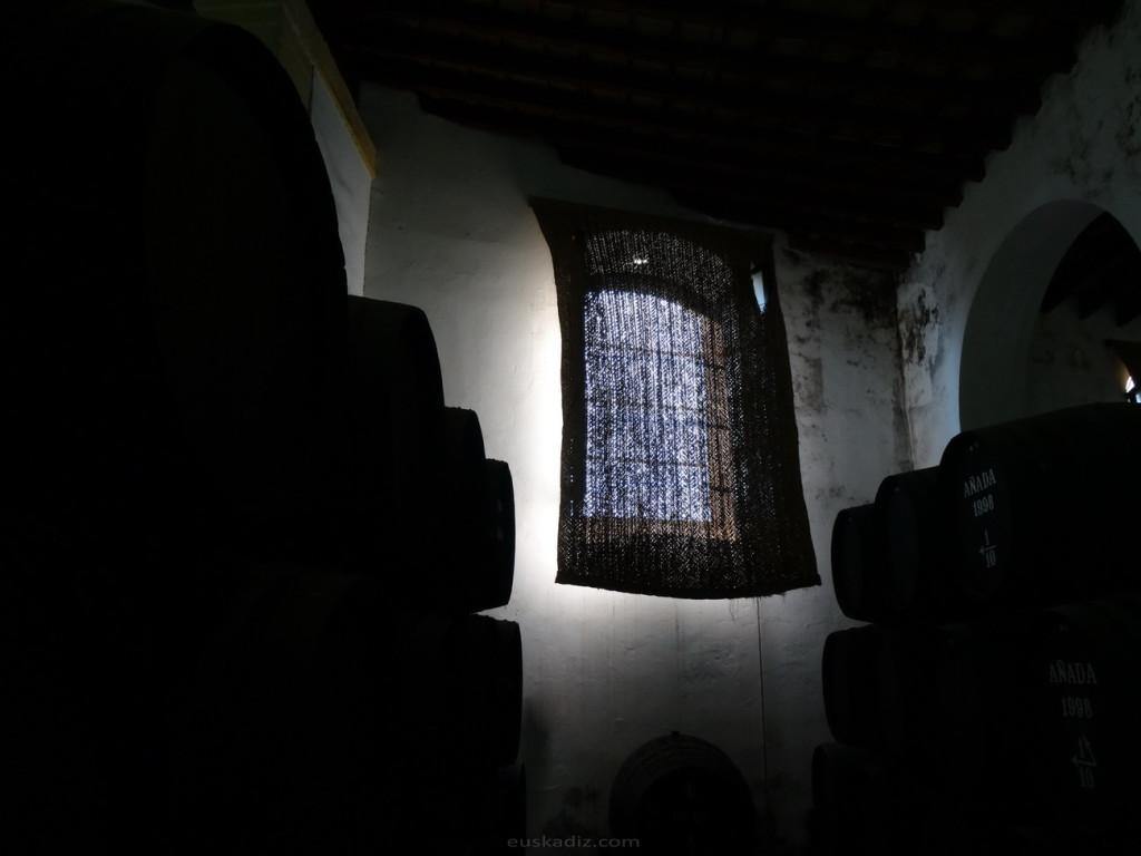 bodegas-tradicion-jerez-euskadiz