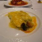 ruta-gastronomica-bilbao-euskadiz