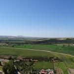 arcos-de-la-frontera-euskadiz
