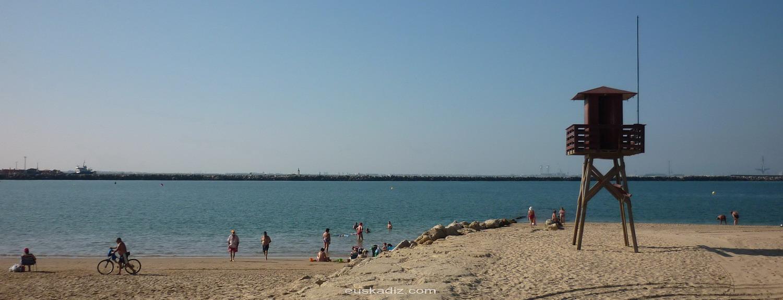 playa-puntilla-euskadiz
