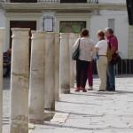 visita-el puerto-euskadiz