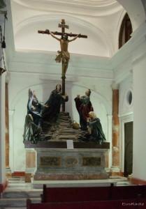 capilla-subterranea-santa-cueva-cádiz