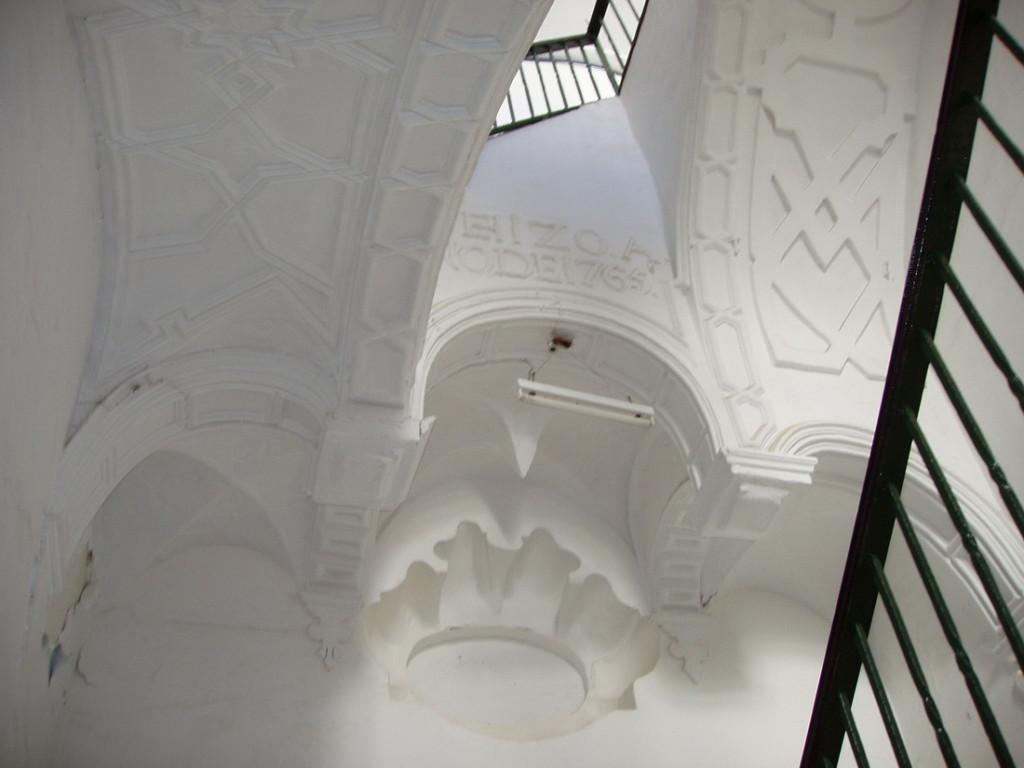 caja-de-escaleras-garaicoechea-euskadiz