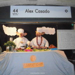 master-chef-tosantos-en-cadiz-euskadiz