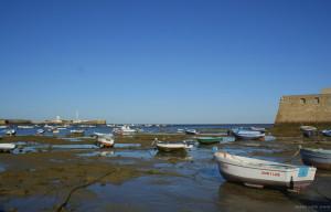 playa-caleta-euskadiz