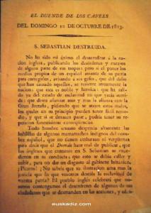 bicentenario-destruccion-donostia-euskadiz