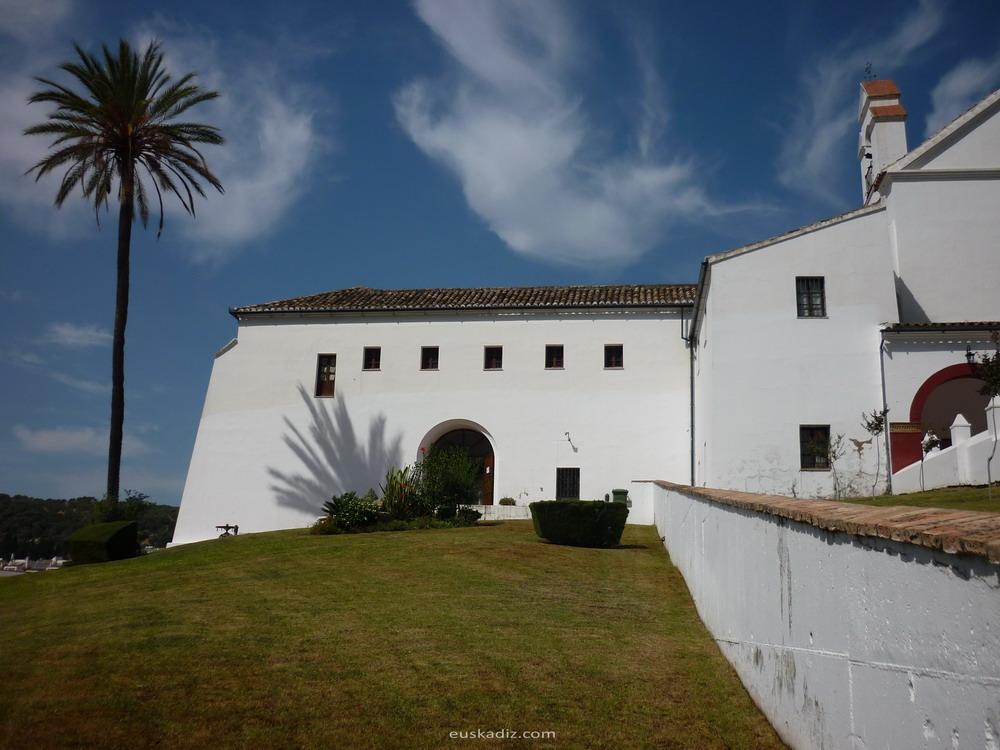 antiguo-convento-de-capuchinos-y-museo-de-la-piel-de-ubrique
