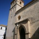 Sanlucar-Barrameda-euskadiz