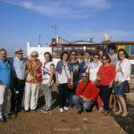 012-visita-san-fernando-panteon-euskadiz