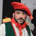 chirigota-los-patxis-euskadiz
