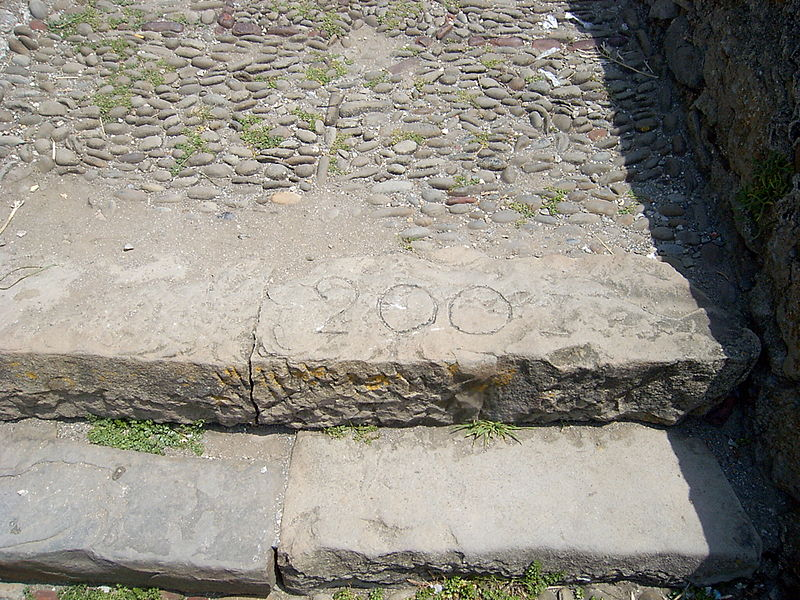 San Juan de Gaztelugatxe. «Stairway to heaven».