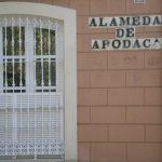 Tomás Ruiz de Apodaca: alavés y gaditano
