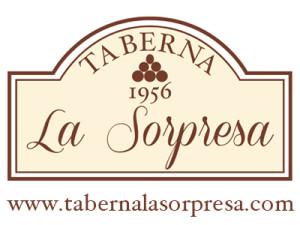 ECC-logo-tabernalasorpresa_010