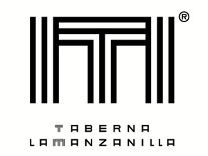 Taberna La Manzanilla