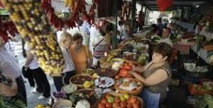 Fiestas y ferias en bizkaia