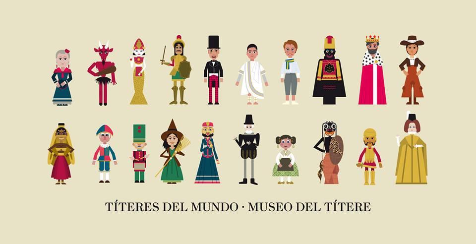 títeres-carnaval-tejas