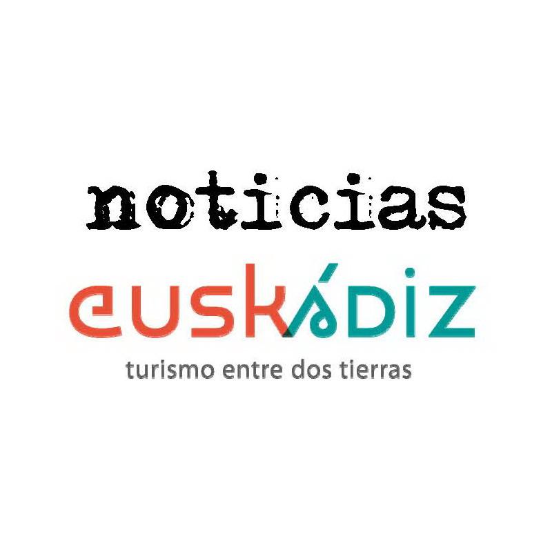El proyecto Euskádiz se presenta en Bilbao.