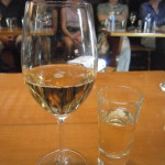 champagnesherry-euskadiz
