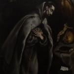 el-greco-coleccion-rivero-euskadiz