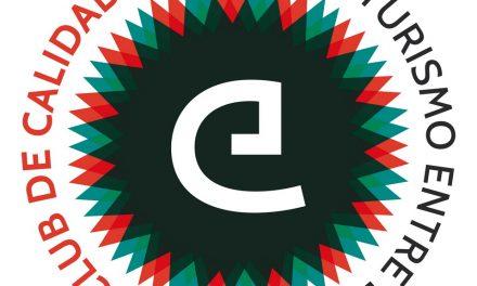 Euskádiz Club de Calidad entrega sus primeros carnets de socios/as