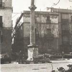 francisco-de-ganzarain-euskadiz