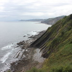 litoral-Deba