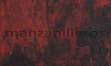 Manzanilleros, los txikiteros gaditanos