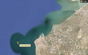 mapa-salmedina-euskadiz