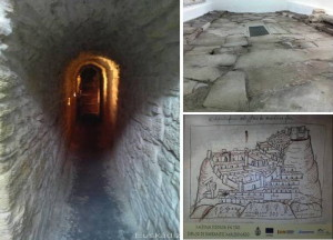 visita-monumental-gastronomica-medina-sidonia-euskadiz