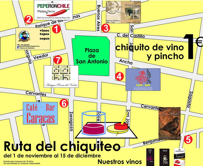ruta-del-chiquiteo-cadiz-euskadiz