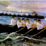 tradiciones-vasco-gaditanas