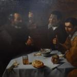 velazquez-el-almuerzo-coleccion-rivero-euskadiz